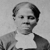 Profile of the Day: Harriet Tubman