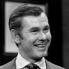 Profile of the Day: Johnny Carson