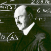 Profile of the Day: Robert Goddard