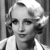 Profile of the Day: Carole Lombard
