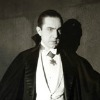 Profile of the Day: Bela Lugosi