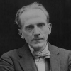 Profile of the Day: A.A. Milne