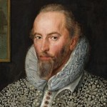 Profile of the Day: Sir Walter Raleigh