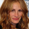 Profile of the Day: Julia Roberts
