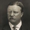 Profile of the Day: Theodore Roosevelt