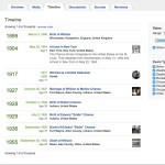timeline-profile_blog