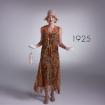100YearsWomensFashion_b