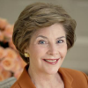 Profile of the Day: Laura Bush