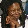 Profile of the Day: Whoopi Goldberg