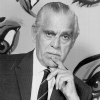 Profile of the Day: Boris Karloff