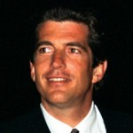 Profile of the Day: John F. Kennedy, Jr.