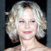 Profile of the Day: Meg Ryan