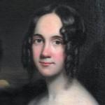 Profile of the Day: Sarah Josepha Hale