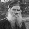 Profile of the Day: Leo Tolstoy
