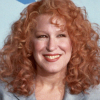 Profile of the Day: Bette Midler