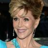 Profile of the Day: Jane Fonda