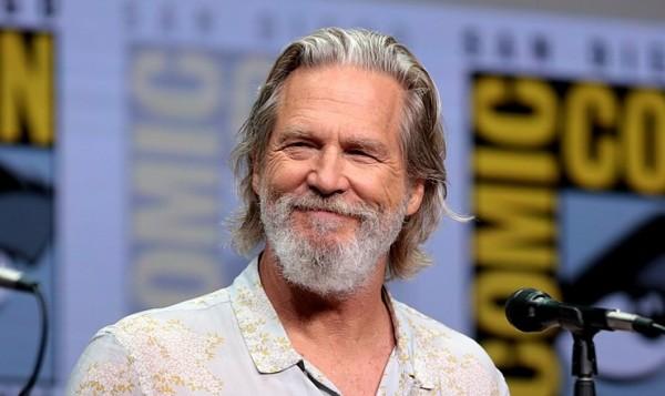 Profile of the Day: Jeff Bridges