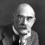 Profile of the Day: Rudyard Kipling
