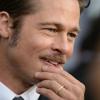 Profile of the Day: Brad Pitt