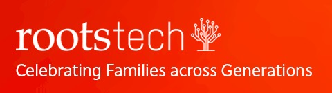 RootsTech 2016 - 2