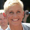 Profile of the Day: Ellen DeGeneres