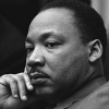 Profile of the Day: Martin Luther King, Jr.