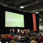 rootstech-stage