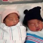 twins-newyear