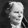Profile of the Day: Elizabeth Blackwell