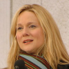 Profile of the Day: Laura Linney