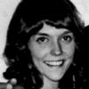 Profile of the Day: Karen Carpenter
