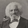 Profile of the Day: Frederick Douglass