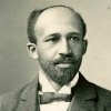 Profile of the Day: W.E.B. Du Bois