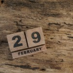 Interesting Facts About Leap Day
