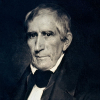 Profile of the Day: President William Henry Harrison