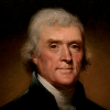 Profile of the Day: Thomas Jefferson
