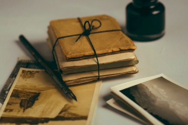 Tips to Get Started on Your Family Tree