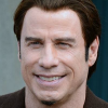 Profile of the Day: John Travolta