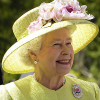 Profile of the Day: Elizabeth II