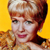 Profile of the Day: Debbie Reynolds