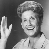 Profile of the Day: Ann B. Davis