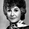 Profile of the Day: Bea Arthur