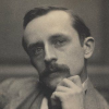 Profile of the Day: J.M. Barrie