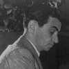 Profile of the Day: Irving Berlin