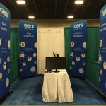 Geni.com at NGS 2016