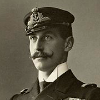 Profile of the Day: Haakon VII, King of Norway