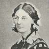 Profile of the Day: Florence Nightingale