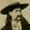 "Profile of the Day: James ""Wild Bill"" Hickok"
