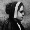 Profile of the Day: Bridget Bishop