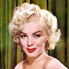 Profile of the Day: Marilyn Monroe